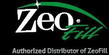 skc-zerofill